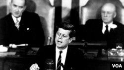 El libro que lleva por título en inglés Once Upon a Secret: My Affair with President John F. Kennedy and Its Aftermath es también un recordatorio de cómo la cultura en la Casa Blanca ha cambiado.