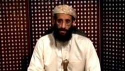 Anwar al-Awlaki was born in the United States. He led a group called al Qaeda in the Arabian Peninsula.