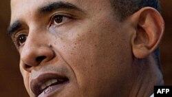 Обама высоко оценил соглашение о свободной торговле с Южной Кореей