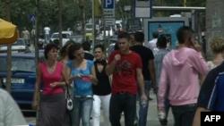 Një në tre qytetarë shqiptar, i ekspozuar ndaj rryshfetit