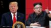 [뉴스해설] 미-북 협상 재개시 비핵화 개념, 로드맵 합의 우선돼야