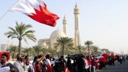 بحرینی ها علیه سیاست های تابعیت کشور اعتراض می کنند