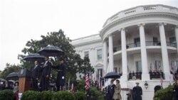 اوباما: ايران بايد پاسخگوی طرح ترور سفير عربستان باشد