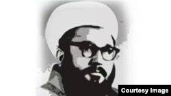 فطرت: بلخی از پیشگامان نهضت اسلامی افغانستان محسوب می شود