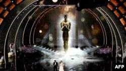Fjalimi i Mbretit fiton Oskarin kryesor, Kolin Fërth shpallet aktori më i mirë për rolin e monarkut