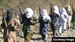 Orang kedua Al Qaeda tewas di Iran pada Agustus tahun ini karena dibunuh oleh operator Israel yang dikatakan bertindak atas perintah Amerika Serikat. (Foto: Courtesy)