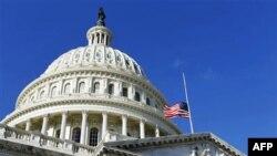 Amerika Temsilciler Meclisi İki Haftalık Bütçeyi Onayladı