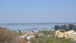 Maputo: Residentes despejados por causa da nova ponte desabafam à VOA