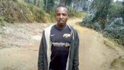 Com medo, ruandeses em Moçambique dizem-se marcados para morrer - 10:00