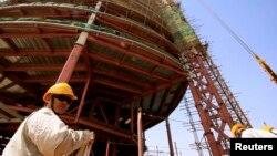 Trung Quốc cho biết triển khai quân đội để bảo vệ các mỏ dầu ở Nam Sudan cùng với các công nhân và cơ sở của Trung Quốc ở quanh đó.