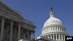 Конгресс отказался повысить потолок госдолга без бюджетных сокращений