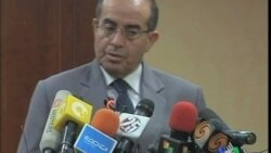 2011-09-09 粵語新聞: 利比亞過渡委員會指戰爭還未結束