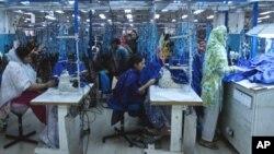 پاکستان کے لیے تجارت کے رعایتی پیکج کی مخالفت ختم کرنے کا عندیہ