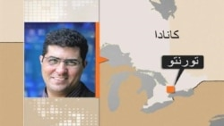 سونامی بیکاری ایران در راه است