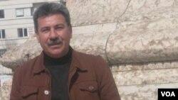 Hassan Rawi