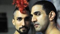 فیلم تازه ای درباره یک گروه موسیقی «پانک راک» مسلمان