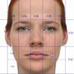 Living in a World With Facial Recognition
