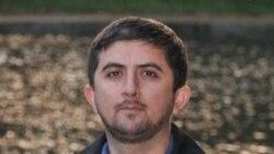 Kənan Rövşənoğlu: Hakimiyyətin içində hansısa qruplar şeyxi sıxmağa çalışırlar