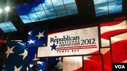 """Републиканска платформа 2012: """"не"""" за абортусот и истопловите бракови, """"да"""" за даночните реформи, поништување на законот за здравствена заштита..."""