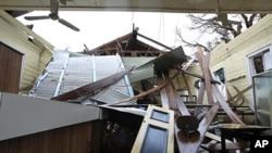 自然災害重創澳大利亞的經濟