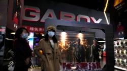 时事大家谈: 《长津湖》热映,中共找到煽动民族主义的新模式?