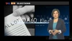 VOA60 Elections 033012