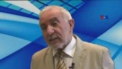 Eyyub Hüseynov: Qida təhlükəsizliyi qanunu deyil, maddə kütləsinin itməməsi qanunu hökm sürür