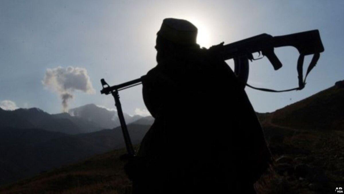 تشدیدحملات، نشانه قدرت یا ضعف طالبان؟