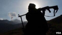 افغانستان او امريکا ادعا کوي چې پاکستان حقاني ترهګرې ډلې ته په خپله خاوره پناه ورکړې