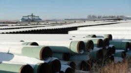 Teknologjia hidraulike dhe çmimet e naftës