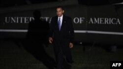 بیانیه پرزیدنت اوباما درباره سی امین سالگرد تصرف سفارت آمریکا در تهران