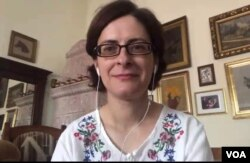 Аура Сабадус