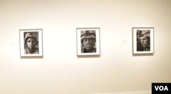 Louie Palu photographer عکس های لویی پالو - عکاس جنگ
