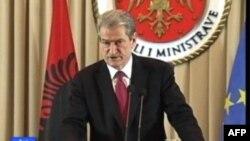 Autoritetet në Shqipëri përkujtuan 10 vjetorin e sulmeve të 11 shtatorit