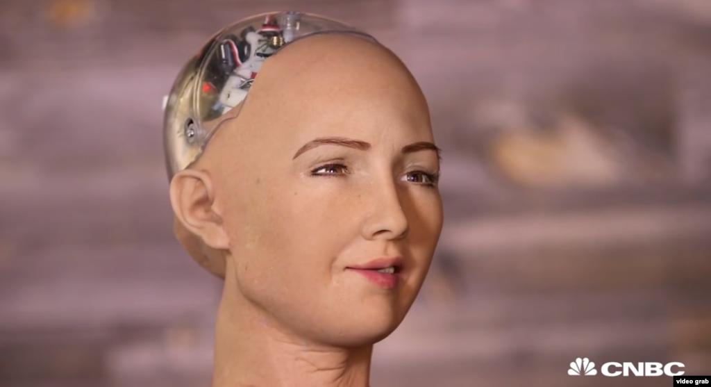 Free abuse bondage videos