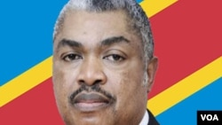 Samy-Badibanga nommé Premier ministre de la RDC.