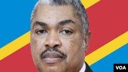Samy Badibanga, Premier ministre de la RDC