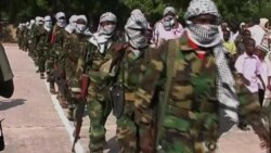 Al-Shabab Attack Unlikely to Prompt Western Intervention