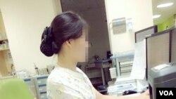 [자유를 찾아온 사람들] 미국 간호사 준비하는 김세라 (5)