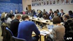 Експерти пояснюють користі асоціації України з ЄС