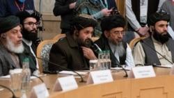 美軍將完成撤離之際 塔利班稱準備好成立新政府