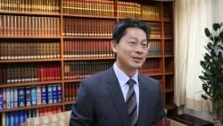 台湾密切关注梵中主教任命权磋商