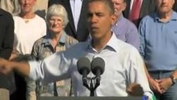 2011-10-18 粵語新聞: 奧巴馬在南方兩州呼籲通過就業法案