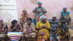 Sucessivas greves prejudicam estudantes guineenses