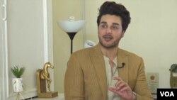 اداکار احسن خان کہتے ہیں اگر آپ کے کردار سے لوگ محبت یا نفرت کر رہے ہیںتو اس سے ظاہر ہوتا ہے کہ آپ نے اداکاری کا حق ادا کر دیا ہے۔
