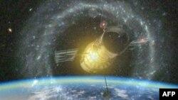 Viễn vọng kính Hubble