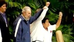 Pocos creen que haya cambios profundos en Cuba
