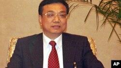 李克强(资料照片)