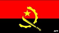 گسترش جرائم در آنگولا کارگران چینی را نگران کرده است