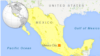 Mexican Soldiers Face Murder Charges in 22 Deaths